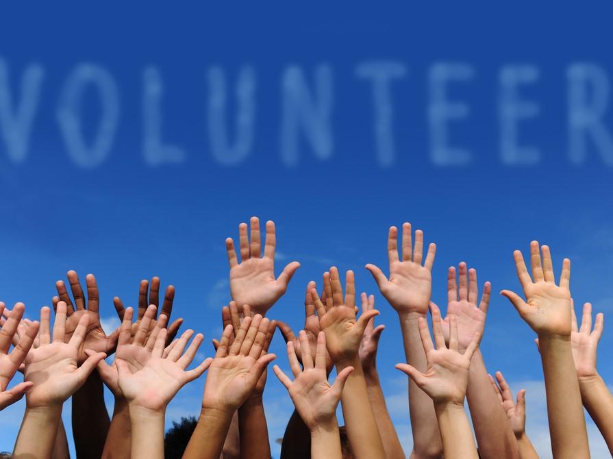海外ボランティア