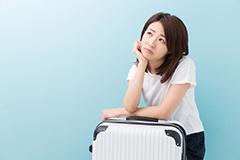 Q1.最短で何週間から留学可能ですか?