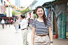 Q3.シンガポール留学に適したシーズンはありますか?