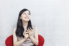 Q2.シンガポール留学の学生ビザ申請方法をおしえてください。