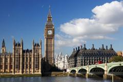 Q1.イギリス留学でお勧めの地域を教えてください。