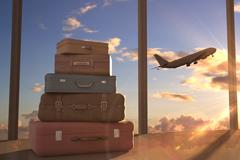 Q4.最短でどのくらいから留学ができますか?