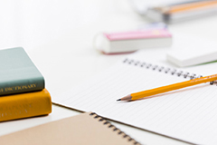 Q7.学校にはどれくらいの期間通うべきですか?