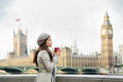 Q1.イギリスでの服装はどのようなものになりますか?