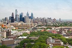ニューヨーク・東部の特徴と語学学校