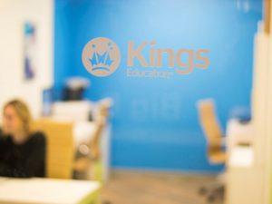 us_east01_kings00