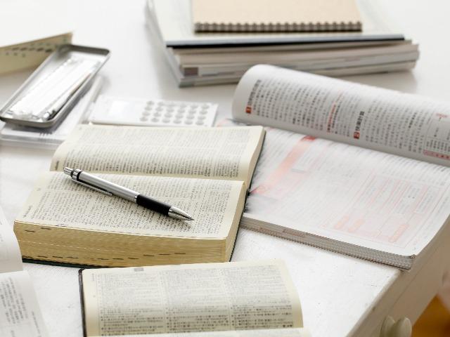 エッセイ 書き方 英語